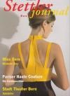 stettler-journal-1-1998